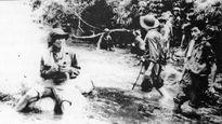Phân xã TTXGP Nam Tây Nguyên: Hồi sinh từ tận cùng đau thương