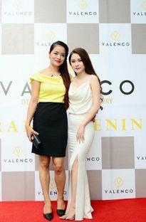 Trang Cherry - 'Cô gái nửa tỉ' trẻ đẹp và tài năng 'đáng nể' của làng thiết kế