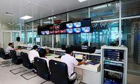 Kênh truyền hình Nhân Dân phát sóng ngày 1.9