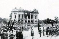 Địa danh nổi tiếng Hà Nội, Sài Gòn sau 70 năm