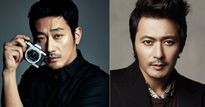 10 sao nam Hàn đàn ông nhất
