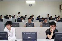 Ngừng thành lập mới các trường đại học liên kết với nước ngoài