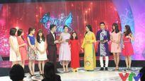 """""""Change Life - Thay đổi cuộc sống"""" có cơ hội giành VTV Awards 2015?"""