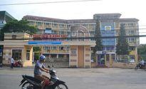 Thanh Hóa: Chuyển trường chuyên Lam Sơn xuống trường ĐH Hồng Đức