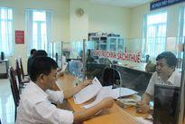 Nhiều hoạt động thiết thực triển khai Ngày pháp luật Tài chính 2015