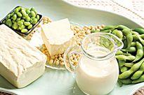 Cách làm món chay từ đậu phụ cho lễ Vu lan