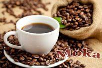 Trả lại 'thương hiệu' Moka cho Cầu Đất