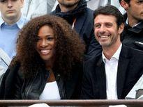 """Serena quá """"thừa mứa"""" danh hiệu và kỷ lục"""