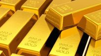 Giá vàng giảm phiên thứ 4 liên tiếp sau số liệu GDP Mỹ tích cực