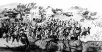 Giây phút chuyển mình của lịch sử đất nước