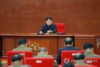 Hàn Quốc: Tập Cận Bình sẽ không mù quáng bảo vệ Triều Tiên