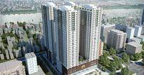 Hà Nội có thêm gần 900 căn nhà ở xã hội