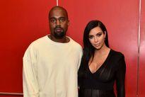 Vợ chồng Kim 'siêu vòng ba' nhận 440.000 USD bồi thường cho clip quay lén