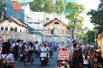 """Sài Gòn: Khám phá """"thiên đường ẩm thực"""" của thần dân trường THPT Marie Cuire"""