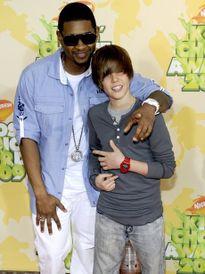 Hành trình chinh phục thân hình 6 múi của Justin Bieber