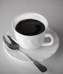 Không dùng sản phẩm kết hợp ginkgo biloba và caffein - Vì sao?