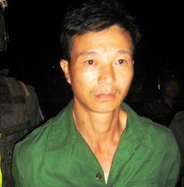Khởi tố hung thủ sát hại 4 người ở Gia Lai
