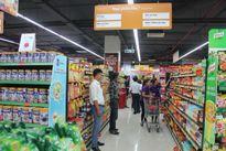 Sắp khai trương siêu thị mới Vinmart Quang Trung ở TP.HCM