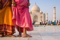 Ấn Độ: Em gái bị lệ làng phạt cưỡng dâm để đền tội cho anh trai
