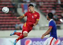 U19 Việt Nam vs U19 Singapore (16h00 29/8): 3 điểm và hơn thế nữa!