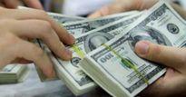 Cuối tuần, tỷ giá USD/VND tiếp tục lao dốc mạnh