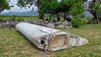 Cuộc điều tra nguồn gốc mảnh vỡ nghi của MH370 ngày càng bí ẩn