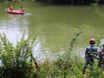Tây Ninh: Hai học sinh chết đuối tại ao nước bỏ hoang