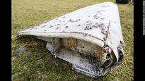 Mảnh vỡ nghi của MH370 sẽ được giải mã trong tuần tới?