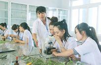 """Giáo dục - Đào tạo 70 năm cùng đất nước """"Đổi mới, hội nhập và phát triển"""""""