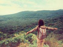Du lịch một mình: Tại sao không?