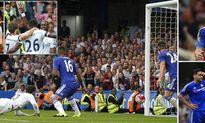 Chelsea, Liverpool bại trận thê thảm, Arsenal và Man City giành trọn 3 điểm