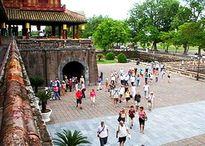 Thừa Thiên - Huế đón hơn 2,1 triệu lượt du khách