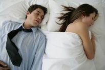 Những điều chồng làm khiến vợ 'cụt hứng'