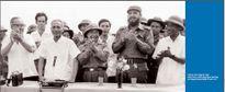 Lưu giữ những phút giây đáng nhớ trong lịch sử dân tộc