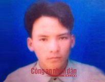 """Án mạng ở Lào Cai: Sự thật về mối quan hệ """"tay ba"""" giữa nghi can và 2 nạn nhân"""