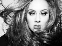 Adele từ chối tour diễn 80 triệu bảng Anh