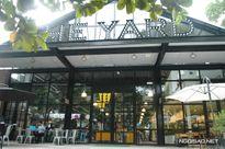 Nghỉ 2/9 ở Hà Nội, đến The Yard 'giải ngố'