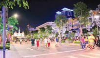 Đặc trưng người Sài Gòn: Sống mở không gian mở