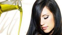 Bí quyết dưỡng tóc thẳng mượt không cần đến máy kẹp