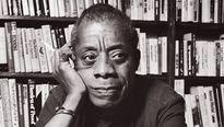 Nhà văn James Baldwin qua hồ sơ giải mật của FBI