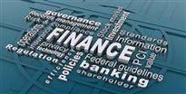 Bản tin tài chính ngày 01/09/2015
