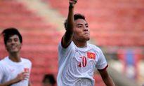 Người Thái Lan bắt đầu thấy lo sợ trước U19 Việt Nam