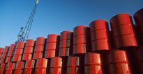 Thu từ dầu thô mới chỉ đạt 50,7% dự toán ngân sách