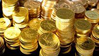 Giá vàng ngày 1.9: Vàng tăng mạnh trở lại