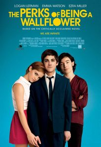 """Những bộ phim về """"tuổi trẻ"""" bạn không nên bỏ lỡ (P.2)"""