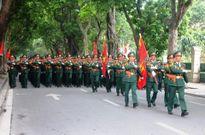 Kỳ tích của dân tộc Việt!