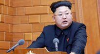 Trung Quốc 'ngọt ngào' với Triều Tiên