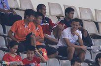 Nguyễn Xuân Nam: 'U19 Lào không có cửa thắng U19 Việt Nam'