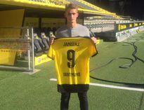 Adnan Januzaj đến Dortmund: Nỗi lo của Hùm xám