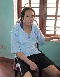 Một cô giáo bị sát hại trên đường tới trường